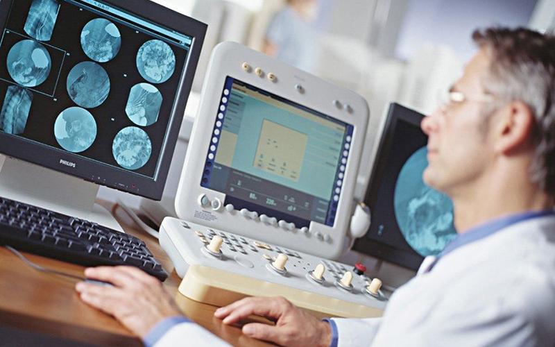 Биотехнические системы и технологии - какие навыки нужны