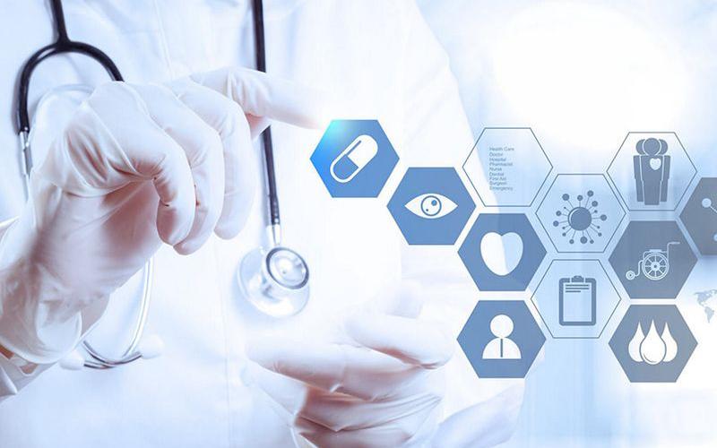 Биомедицинские технологии в современном мире
