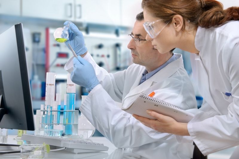 Биомедицинские технологии - преимущества и недостатки