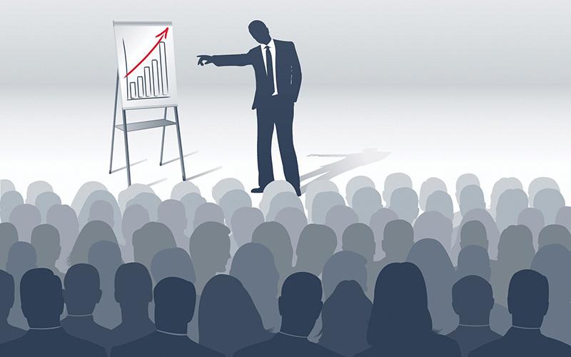 Политическая аналитика и политические технологии: учебные дисциплины