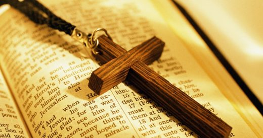 Христианские традиции